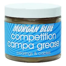 Fett für Lager/Kabel Morgan Blue Competition Campa Grease 200g