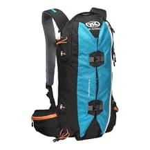 TSL Outdoor Dragonfly 10 / 20L backpack black blue