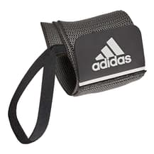 adidas Universal Wrist Support Wrap Short Grey