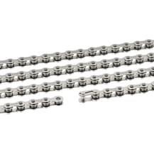Connex 108 1S 112 Chain Silver Links