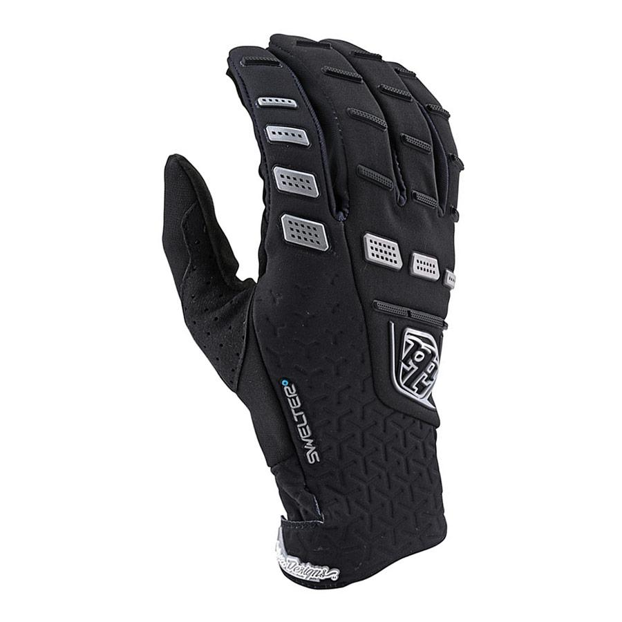 Troy Lee Designs Guantes Swelter 2020